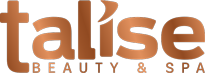 Talise Beauty and Spa
